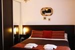 Отель Hotel Boutique Neptuno