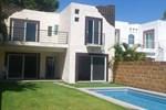 Апартаменты Casa Esmeralda