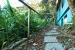 Casa Horto Rio Escondido