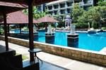 Отель Bela International Hotel