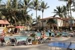 Отель Palm Beach Hotel