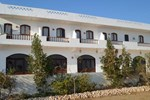 Rihana Guest House Marsa Alam
