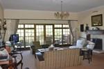 Гостевой дом Cormorant Guesthouse