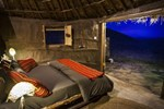 Отель Massai Lodge - Africa Amini Life