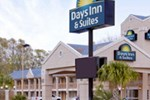 Отель Days Inn & Suites Nacogdoches