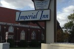 Imperial Inn Great Falls