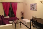 Appartement Aimad Eddine