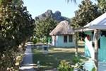 Отель Kuata Natural Resort