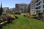 Апартаменты Reñaca Park