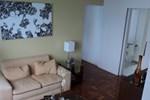 Apartamento Basarte