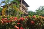 Отель Villa Imani Hotel