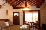 Отель La Guarida Hotel & Spa