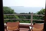 Вилла Villa Sea Breeze