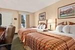 Отель Baymont Inn & Suites - Pearl