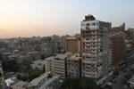 Three Bedroom Furnished Apartment at El Mesaha Street
