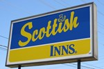 Отель Scottish Inns Motel