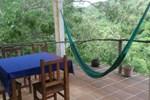 Гостевой дом Playa la Boquilla
