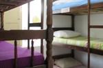 Lions Hostel