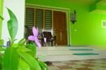 Отель Sajeev Home Stay