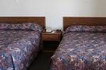 Отель Geneva Inn
