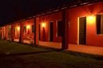 Отель Posada Villapancha