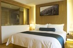 Отель Wuxi Shuyu Hotel