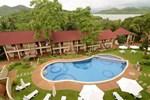 Отель Asia Grand View Hotel
