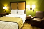 Отель Extended Stay America - Detroit - Sterling Heights