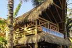 Отель Hotel Manavai