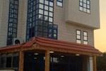 Отель Al Amer Chalet 2