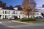 Baymont Inn and Suites - Gaffney