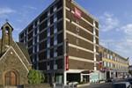 Отель Ibis Mons Centre Gare
