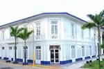 Отель Casa Morey