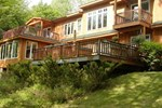 Мини-отель Cooperstown Lakeview Lodge