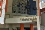 Отель Oeste Plaza Hotel