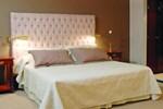 Отель Hotel de la Cañada