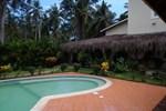Гостевой дом Villa Claramor