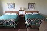 Отель Super 8 Ankeny/Des Moines
