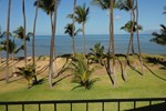 Апартаменты Hale Kai O' Kihei by AA Oceanfront Rentals and Sales