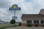 Days Inn Ottumwa