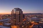 Отель Hyatt Regency Phoenix