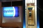 Oyster Hostel