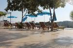 Отель Hotel Patara Sun Club