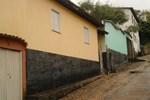 Апартаменты Lencois da Chapada Casas