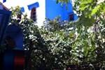 Casa Elias