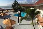 Отель Hotel La Piedra