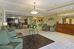Comfort Inn & Suites Orangeburg