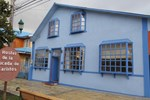 Hostel Picada de Carlitos