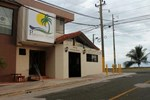 Отель Hotel Praiamar