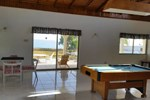 Гостевой дом Maranatha Villa